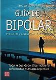 img - for Gu a del bipolar: Preguntas y respuestas m s comunes (Spanish Edition) book / textbook / text book