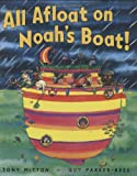 All Afloat On Noahs Boat