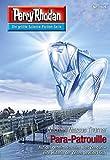Perry Rhodan 2805: Para-Patrouille (Heftroman): Perry Rhodan-Zyklus