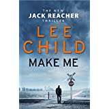 Lee Child (Author) Release Date: 10 Sept. 2015Buy new:  £20.00  £10.00