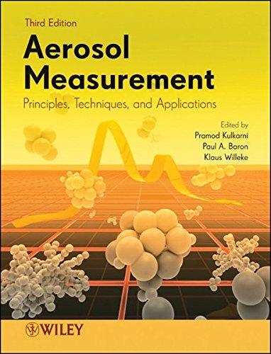 aerosol-measurement-principles-techniques-and-applications