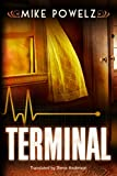 img - for Terminal book / textbook / text book