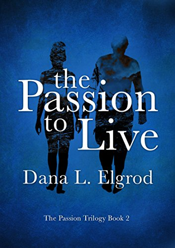 When the world as we know it ends, all that is left is the passion to survive…  The Passion to Live: An Erotic Adventure Novel (The Passions Trilogy Book 2) by Dana L Elgrod is one of the freebies you can grab in today's free book alert!