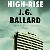 High-Rise | [J. G. Ballard]