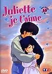 Juliette je t'aime - Vol.15