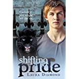 Shifting Pride ~ Laura Diamond