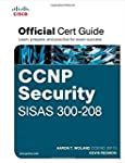 CCNP Security Sisas 300-208 Official...