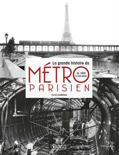 la-grande-histoire-du-metro-parisien-de-1900-a-nos-jours
