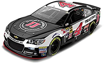 Lionel Racing CX45821JNKH Kevin Harvick # 4 Jimmy John 2015 Chevy SS 1:24 Scale ARC HOTO Official