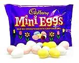 Cadbury Mini Crème Eggs 89 g