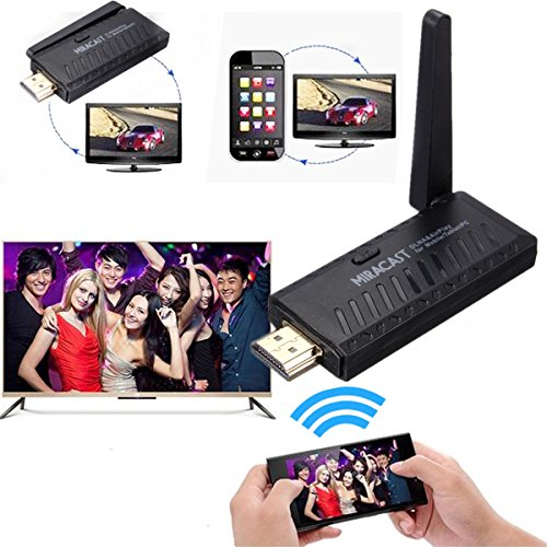 wifi-display-mway-wireless-miracast-display-tv-dongle-empfanger-1080p-hdmi-miracast-dongle-dlna-airp