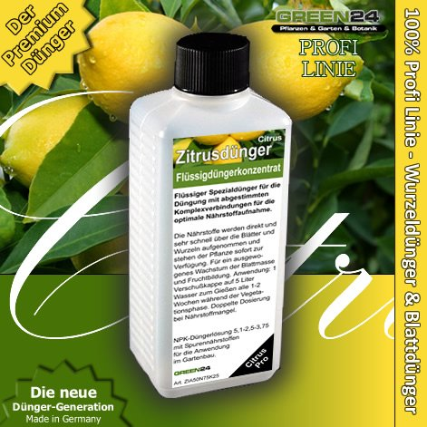 citrus-feed-liquid-fertilizer-hightech-npk-root-soil-foliar-fertiliser-professional-plant-food