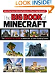 The Big Book of Minecraft: The Unoffi...