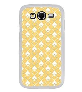ifasho Designer Phone Back Case Cover Samsung Galaxy Grand 2 :: Samsung Galaxy Grand 2 G7105 :: Samsung Galaxy Grand 2 G7102 :: Samsung Galaxy Grand Ii ( Funny Quotes About Job )