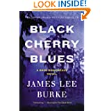 Black Cherry Blues Novel ebook