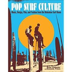 Surf Pop Culture