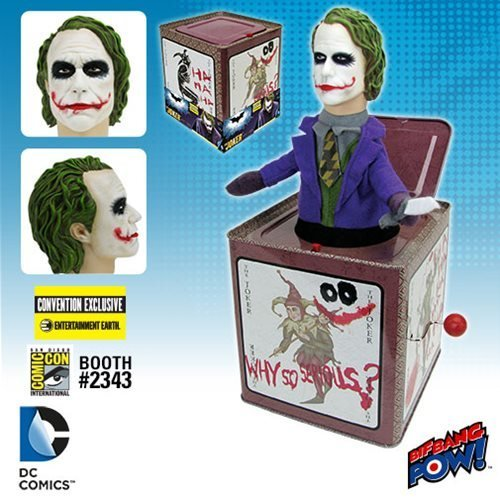 the-dark-knight-joker-jack-in-the-box-convention-exclusive-by-bif-bang-pow