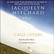 Cage of Stars | [Jacquelyn Mitchard]