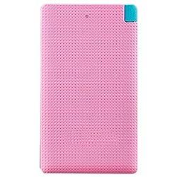 Callmate Power Bank Power Card 4000 mAh - Pink