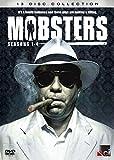 Mobsters: Seasons 1 - 4 [DVD]
