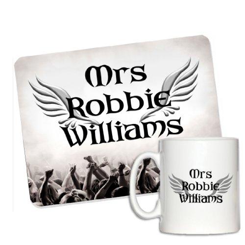 mrs-robbie-williams-mouse-mat-and-mug-gift-set