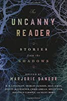 Uncanny Reader, The