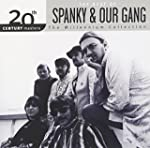 The Best of Spanky & Our Gang: 20th C...
