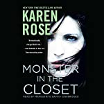 Monster in the Closet | Karen Rose