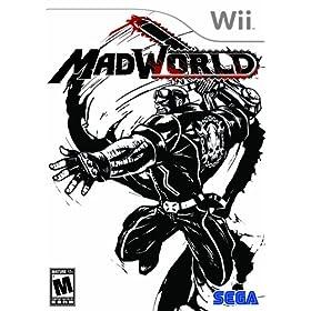 Cheap MadWorld