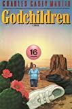 Godchildren (0670826634) by Martin, Charles