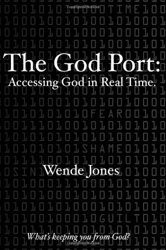 The God Port