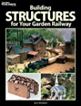 Building Structures for Your Garden R...