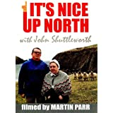 It's Nice Up North [DVD]by Graham Fellows