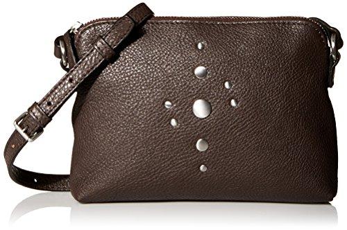 ellington-alex-pouch-c-cross-body-bag-chocolate-one-size