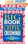The Daily Telegraph Big Book Of Crypt...