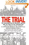 The Trial: The Assassination of Presi...