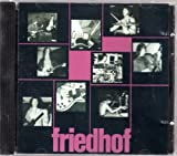 Friedhof By Friedhof (0001-01-01)