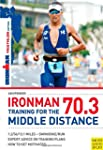 Ironman 70.3:Training for Middle Dist...