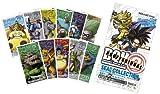 ドラゴンクエストモンスターズ ジョーカー2プロフェッショナル 配合データシールコレクション BOX