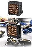 ヴォックス / VOX アンプラグ専用キャビネット(モニタースピーカー)VOX amPlug Cabinet AP-CAB AP-CAB
