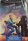 The House of Blue Leaves (Plume) (0452259401) by Guare, John