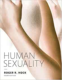 Human sexuality papers online