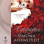 Ægtepagten | Simona Ahrnstedt