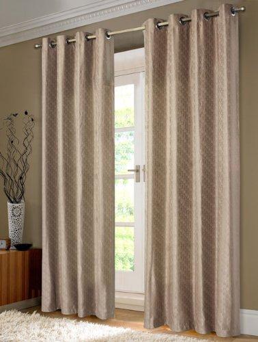 thermo sen vorhang mit polar fleece r cken 20500 350gr m gardine matt verdunkelungsstoff. Black Bedroom Furniture Sets. Home Design Ideas