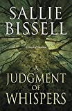 A Judgment of Whispers: A Novel of Suspense (A Mary Crow Novel)