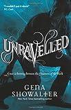 Unravelled. Gena Showalter (MIRA)
