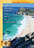 echange, troc Globe Trekker: South Africa [Import anglais]