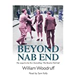 Beyond Nab End | William Woodruff
