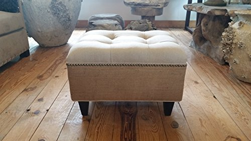 linen-and-burlap-tufted-upholstered-ottoman-with-nail-head-design-59-inc