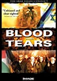 Cover art for  Blood and Tears